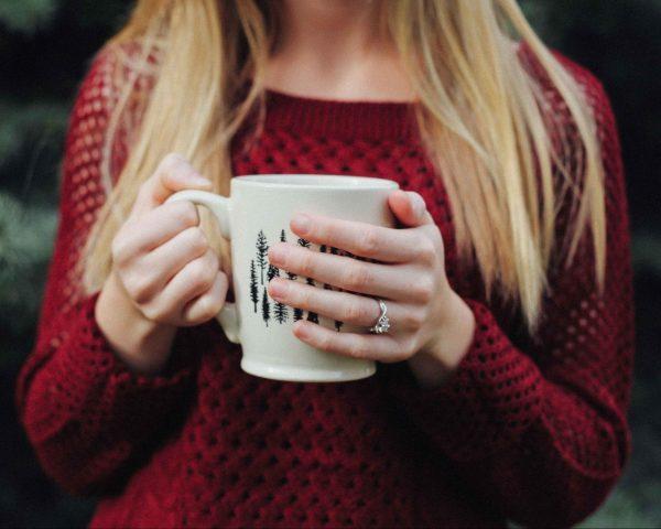 Задумайтесь, что вы очень долго откладываете, потому что боитесь ошибок и неудач, что окажетесь недостаточно хороши или потому что о вас будут говорить люди — причем не то, что вам хотелось бы. И сделайте это. Будьте смелым. Сейчас.