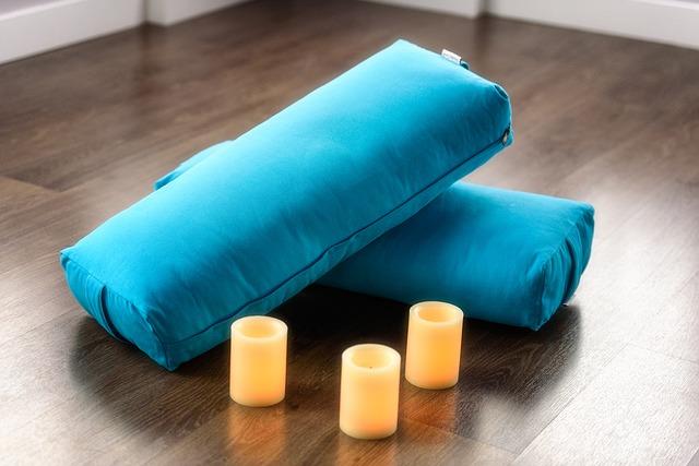yoga-1916728_640