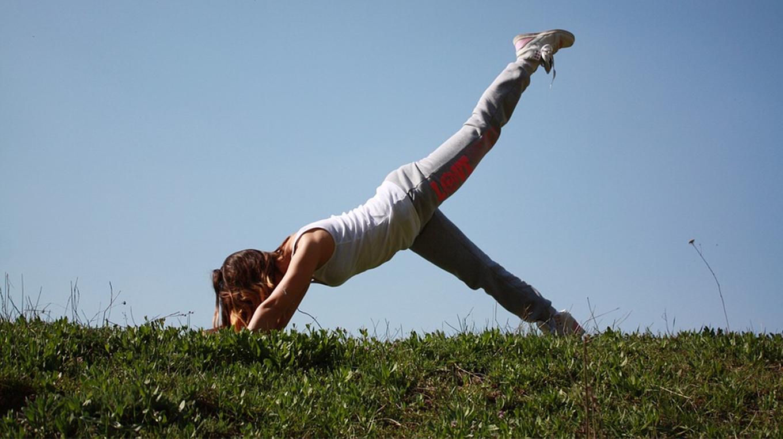 12 советов для тех, кто хочет быть здоров