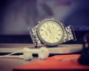 watch-1245791_960_720
