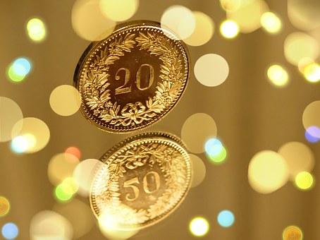 Когда есть 20, а мерещится 50, критическое мышление сдает позиции...