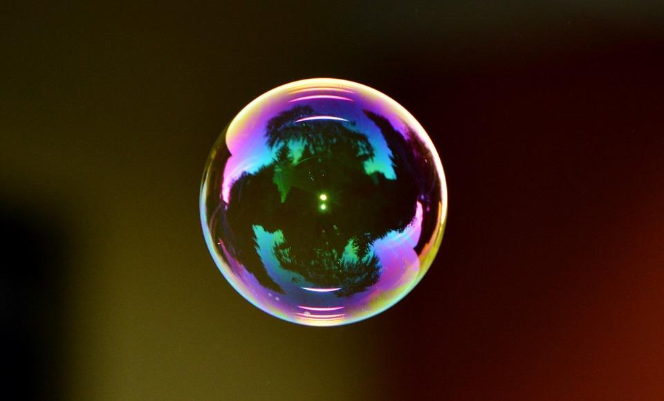 Более точная модель атома