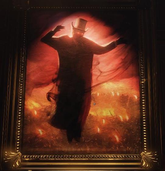 Прием «Адвокат дьявола»