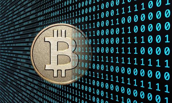 Зачем нужны криптовалюты?