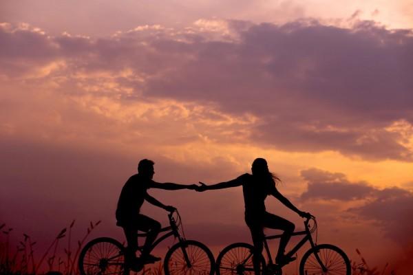 Советы от Ицхака Адизеса: как развить чувство общности в отношениях