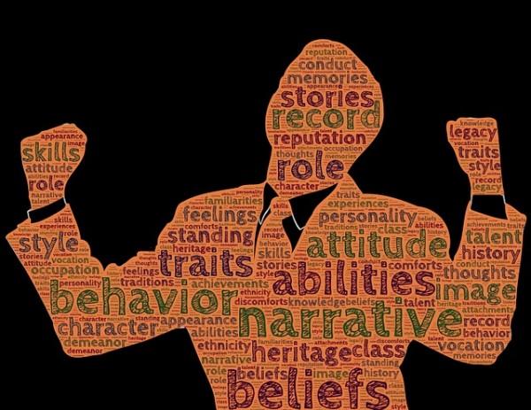 5 принципов создания ключевой фразы в вашем выступлении