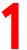 ^CA08C738FA9B01CB46189EC99AF4829DA103BEC8126BB3B819^pimgpsh_fullsize_distr