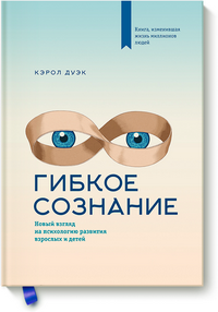 10-tvorcheskix-12