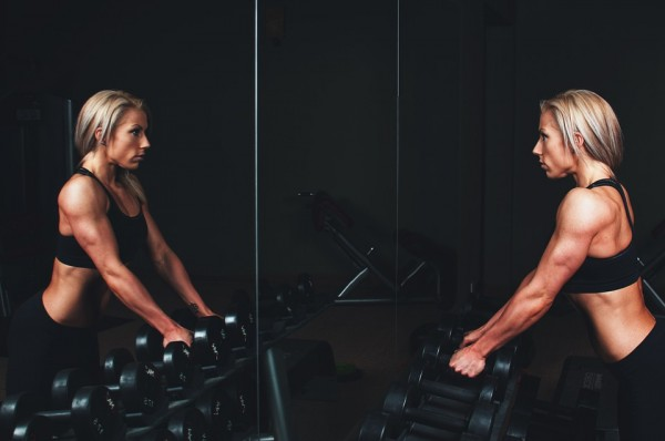 5 способов повысить самооценку