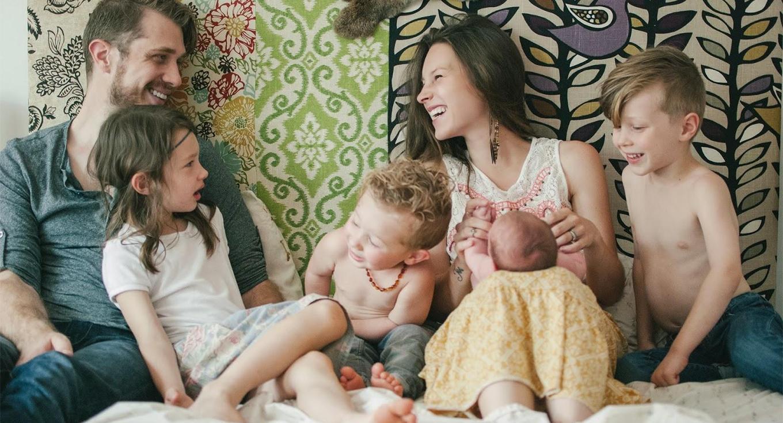 Семейные фото голых жен и мужей, Голые жены, домашние порно фото с женой 16 фотография