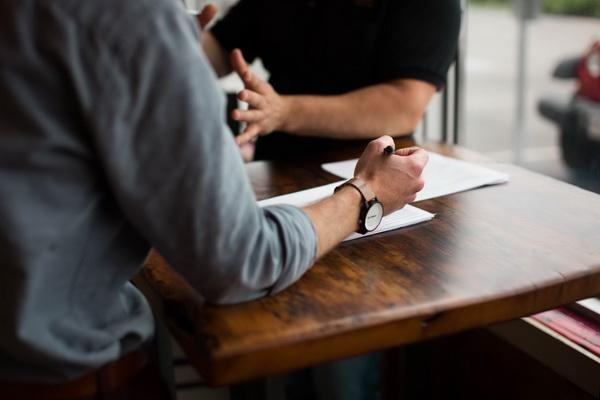 10 советов для вашего бизнеса