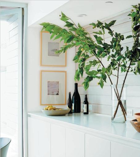 10 шагов к преображению квартиры. Отправляйтесь за покупками