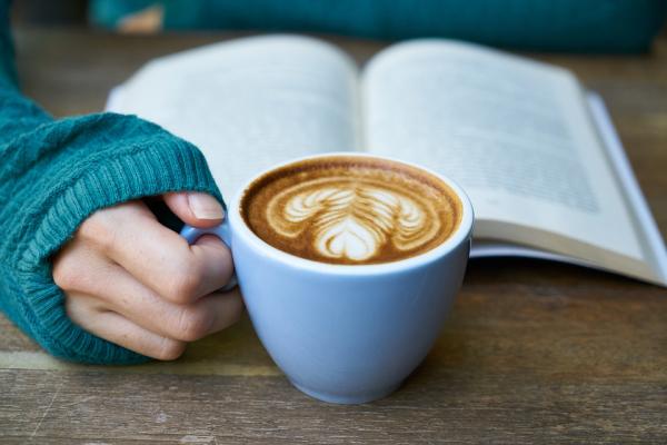 Читайте полчаса в день