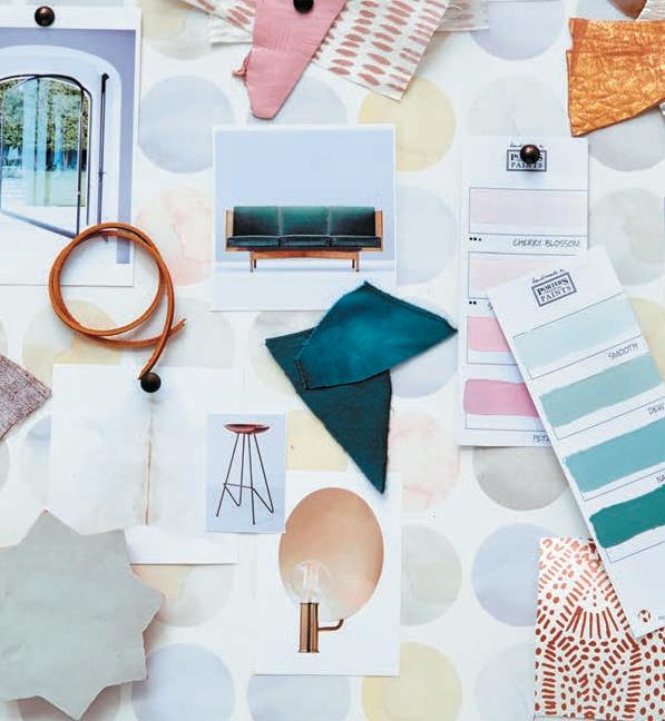 10 простых шагов по преображению квартиры