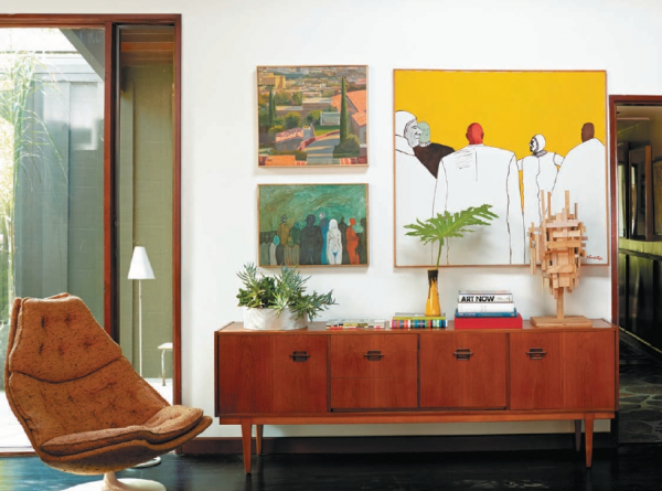 10 шагов к преображению квартиры. Начинаем игру