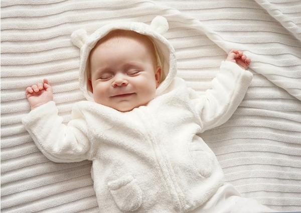 Многочисленные исследования детских психологов указывают на то, что даже самые маленькие дети очень восприимчивы к отношениям между родителями
