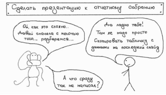 Джедайские техники