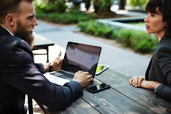 Бизнес-блог: качественная литература, бизнесхаки и интервью с предпринимателями