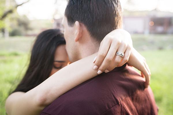 Лечит не терапевт, а близость и любовь