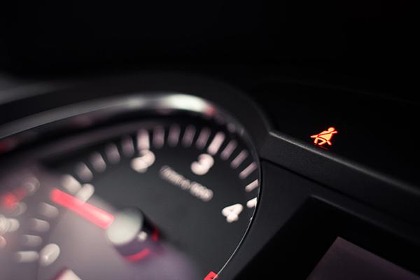 Автопроизводители заботятся о нас, напоминая о важных мелочах