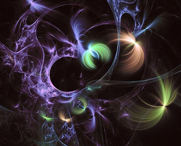 Странные совпадения во Вселенной