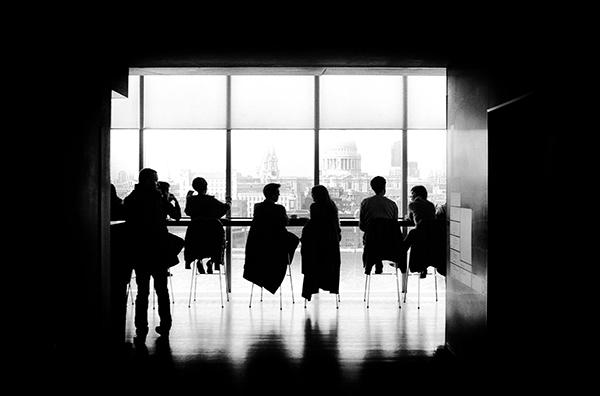 5 причин разлада, или что мешает работникам взаимодействовать друг с другом