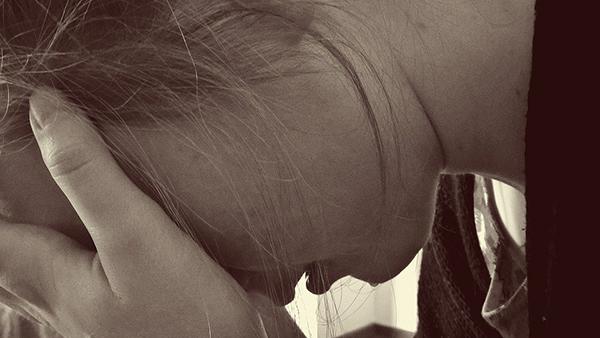 Неудачи чреваты нервными расстройствами