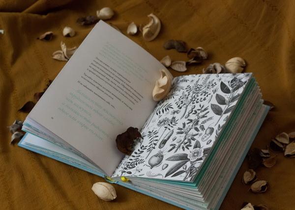 5 причин прочитать книгу