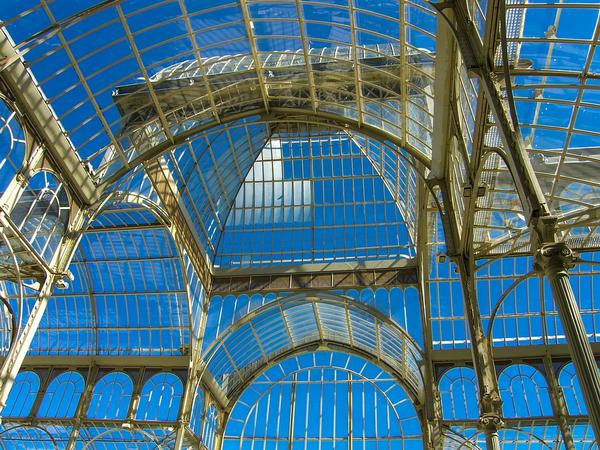 Факты и мифы о стекле, которые не всем известны