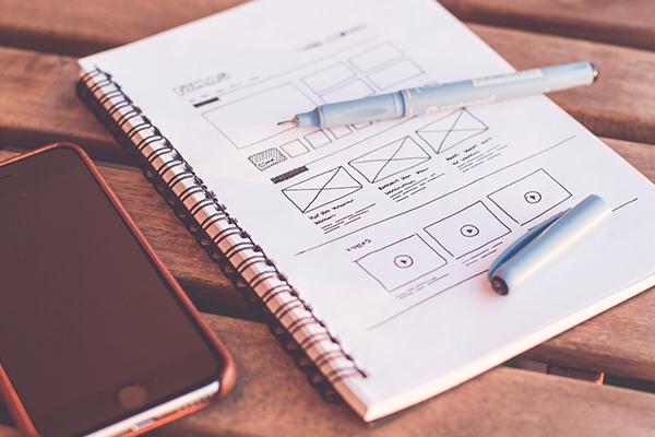 Мария Сташенко, основатель Wonderfull: «Я люблю дизайн-мышление, потому что этот метод — про людей»