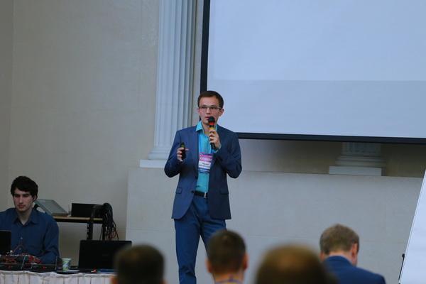 Ренат Шагабутдинов: о работе, путешествиях и чемпионате мира по футболу