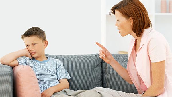 Тест на эмоциональный интеллект: как хорошо вы распознаете чувства ребенка