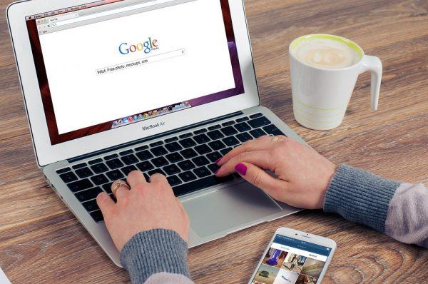 Как Google вдохновляет сотрудников