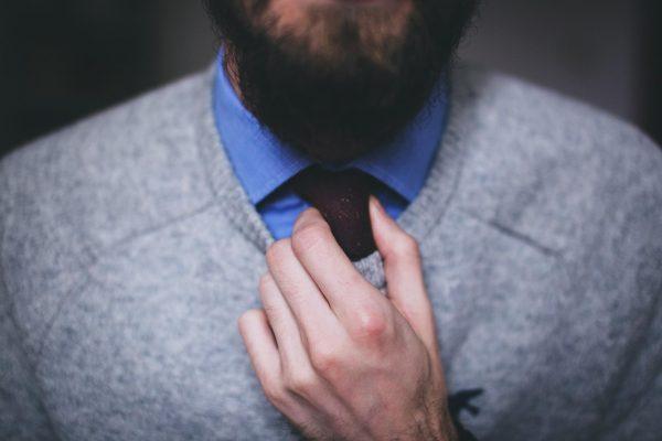 5 неочевидных советов тайм-менеджмента