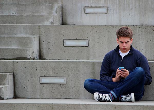 В общении с подростками родители часто прибегают к шаблонному мышлению