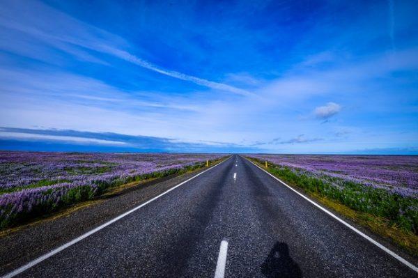 Дорога к переменам будет легче, если подготовиться к пути заранее