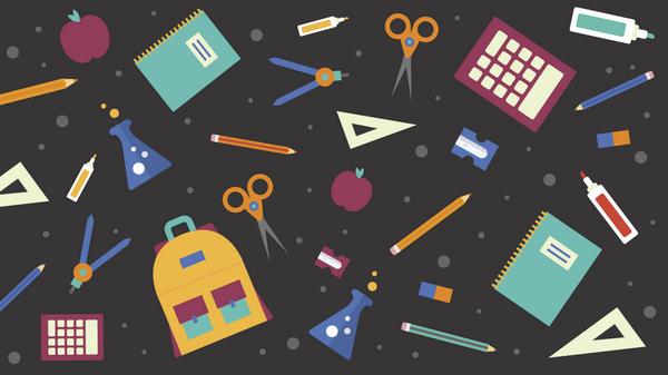 35 сайтов, с которыми школьная программа станет проще и интереснее