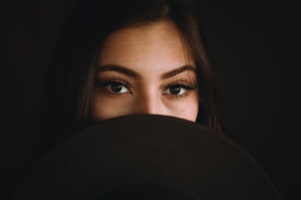 Как справляться с тревогами и страхами