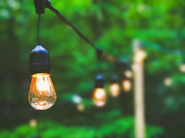 Сколько электроэнергии вы сегодня потратили зря?