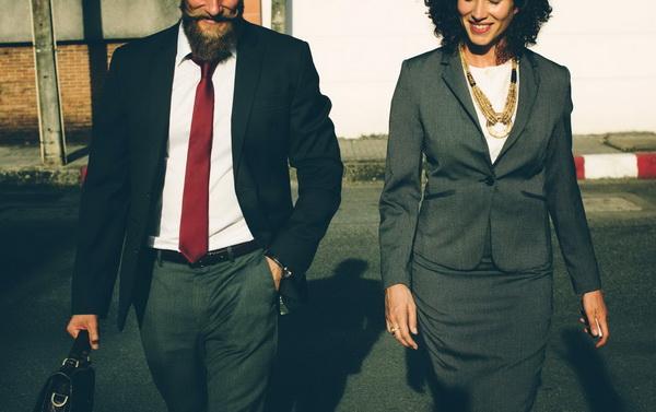 8 советов от отечественных предпринимателей