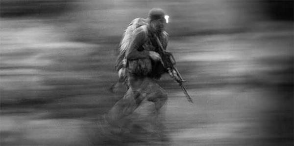 7 причин провести неделю в аду и приглашение в МИФовский спецназ