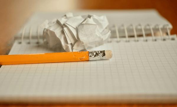 Как написать клевый текст: 7 простых ингредиентов