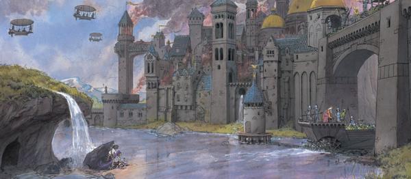 Трилогия графических романов Аарона Бекера и его книга Приключение получили медаль Калдекотта в 2014 году. Это почётная медаль Ассоциации библиотечного обслуживания детей.