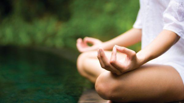 Как наполнить себя внутренней силой: 5 советов от Тит Нат Хана