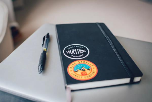 В основе вашего личного бренда должна лежать большая и желанная цель, которая вас зажигает.