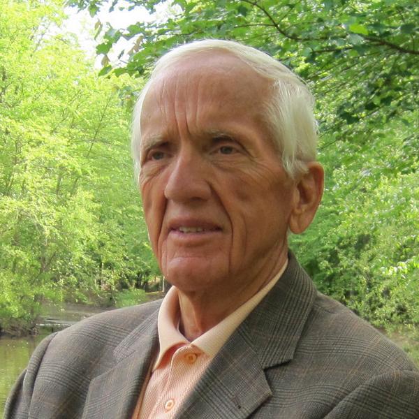 Обновленное «Китайское исследование» и ответ доктора Кэмпбелла скептикам