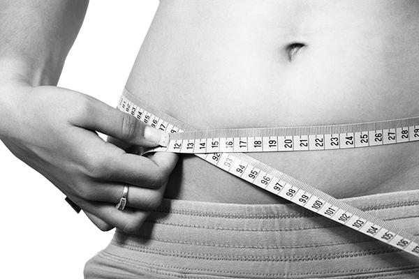 Опубликованные результаты по другим интервенционным исследованиям, предусматривавшим питание преимущественно цельными растительными продуктами с пониженным содержанием жиров, свидетельствуют о потере