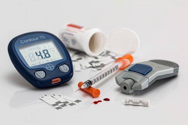 Что такое сахарный диабет, почему мы должны о нем беспокоиться и как его избежать?