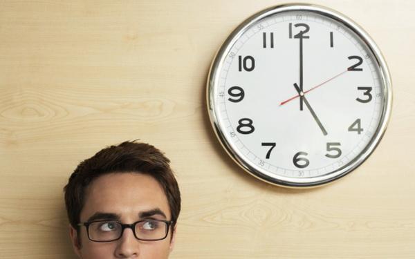 Советы «безотказным»: как научиться говорить «нет»