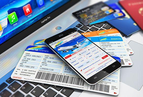 Как авиакомпании выстраивают ценовую политику